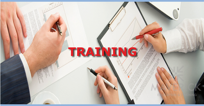 Training For Organisations